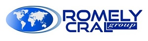 Romely Group